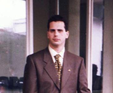 Alfonso,42-2