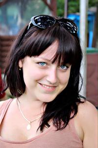 Yana,28-1