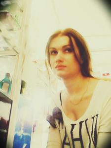 Eva,34-4