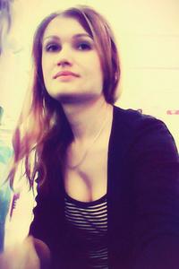 Eva,34-1