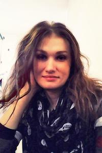 Eva,34-2