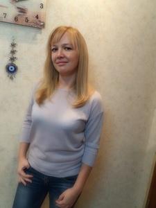Yuliya,35-6