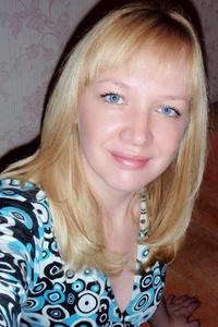 Yuliya,35-1