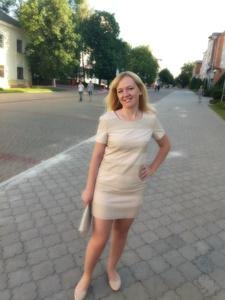 Yuliya,35-4