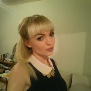 Elizaveta,30-6