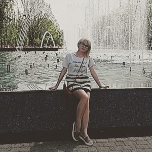 Elizaveta,30-4