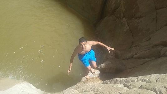 Omar,24-1