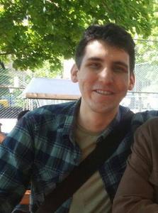 Mehmet,23-2