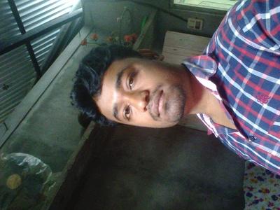 Rupam,26-1