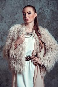 Lilianna,26-6