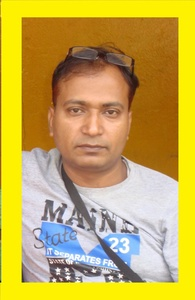Amit,45-4