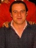 Juan pablo,36-1