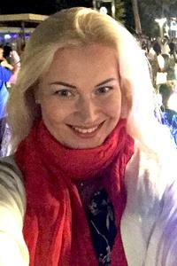 Iryna,44-1