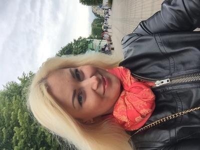 Iryna,43-16