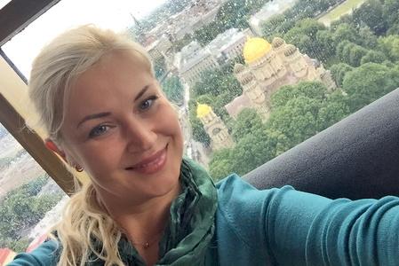 Iryna,44-2