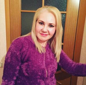 Elisabetta,56-10