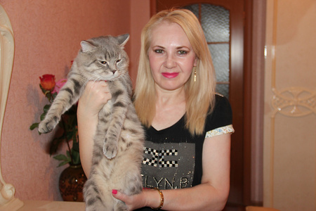 Elisabetta,55-15