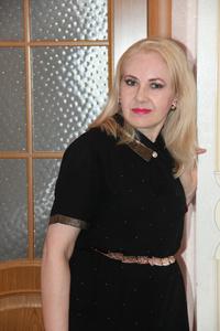Elisabetta,56-7