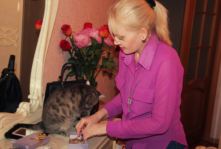 Elisabetta,55-9
