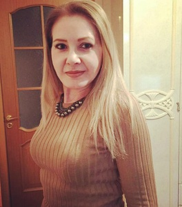 Elisabetta,55-16
