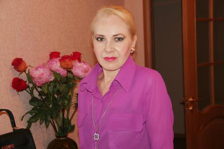 Elisabetta,55-8
