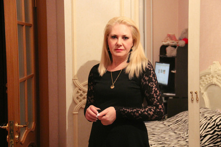 Elisabetta,55-5
