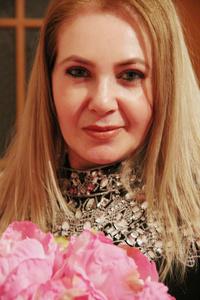 Elisabetta,55-12
