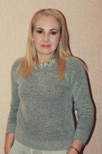 Elisabetta,55-11