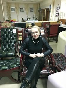 Elisabetta,55-4