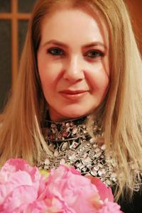 Elisabetta,56-1