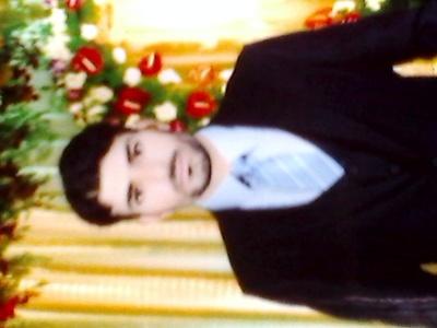Fakhar,22-1