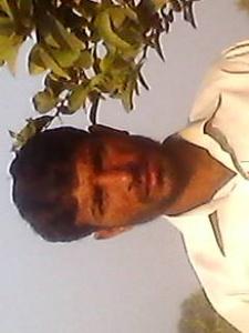 Fakhar,22-2