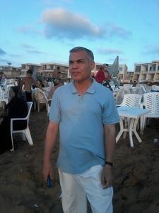 Mohamed,65-1