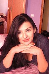 Cristina,33-1