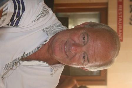 Gilbert,72-1