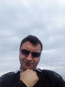 Zafer,35-1