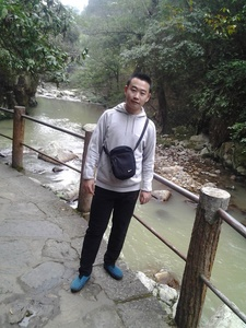 Caolong,29-1