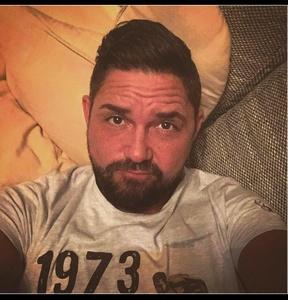 Daniel,36-4