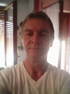 Giovanni daniele,50-5