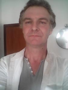 Giovanni daniele,50-2