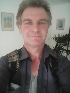Giovanni daniele,50-4