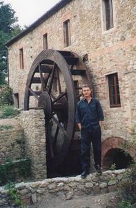 Giovanni daniele,50-1
