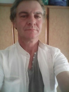 Giovanni daniele,50-3