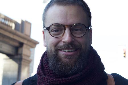 Ivan,40-1