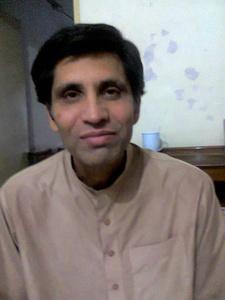 Shahid,49-1