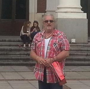 Ivan,58-8