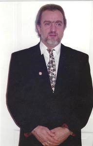 Ivan,58-7