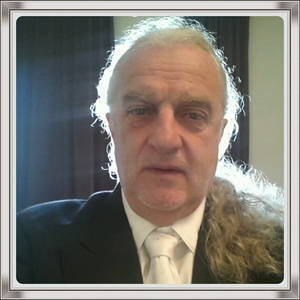 Ivan,57-2