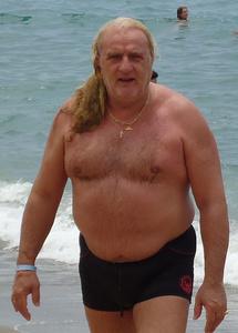 Ivan,58-5