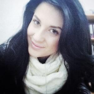 Olga,25-4